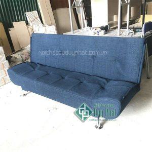 Địa chỉ thanh lý sofa Thanh Xuân uy tín nhất