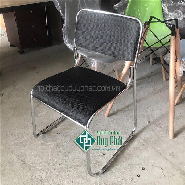 Mẫu ghế chân quỳ Đẹp - Sang Trọng - Hiện đại nhất năm 2018 1