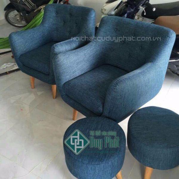 Mẫu sản phẩm thanh lý sofa Long Biên đẹp