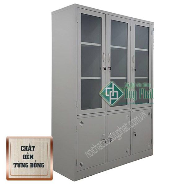 Thanh lý bàn ghế văn phòng Hoàn Kiếm - 999 mẫu bàn ghế giá rẻ