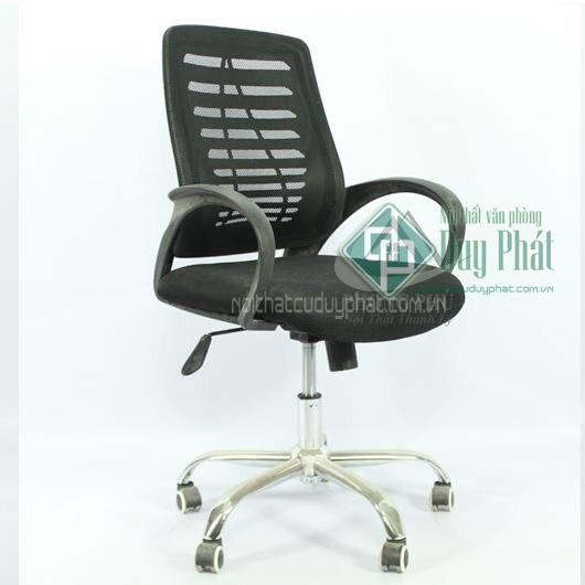 Thanh lý bàn ghế văn phòng Vĩnh Phúc Giá tại Xưởng