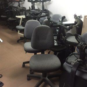Địa chỉ sửa chữa bàn ghế văn phòng Uy tín Giá rẻ Nhất Hà Nội