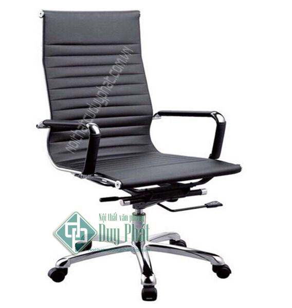 Thanh lý bàn ghế văn phòng Hai Bà Trưng chân xoay lưng ngả thịnh hành