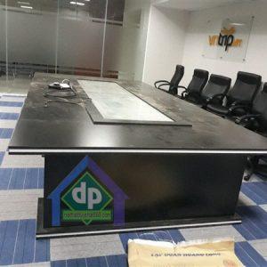 Địa chỉ thanh lý bàn ghế văn phòng Thái Nguyên giá rẻ và chất lượng cao
