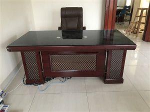 Địa chỉ thanh lý bàn ghế văn phòng tại Mỹ Đình giá rẻ Nhất Hà Nội