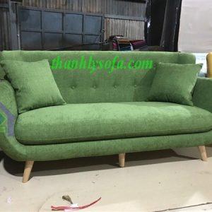 Mẫu sản phẩm thanh lý sofa Hải Phòng giá rẻ