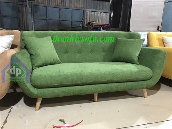 Sản phẩm thanh lý sofa Bắc Từ Liêm bán chạy nhất tại Duy Phát