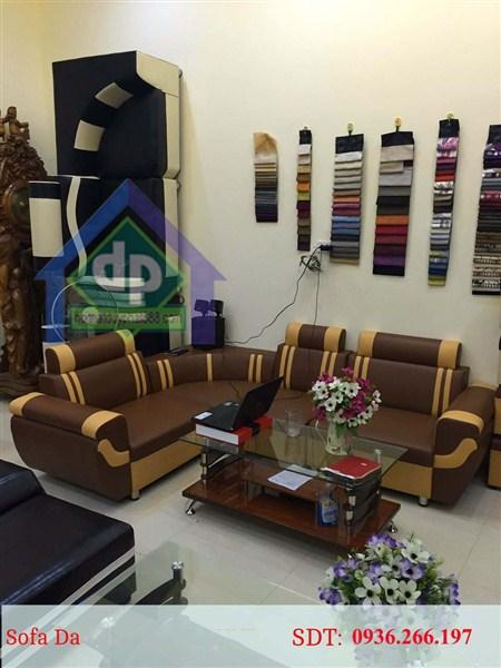 Sản phẩm thanh lý sofa Hai Bà Trưng bán chạy nhất