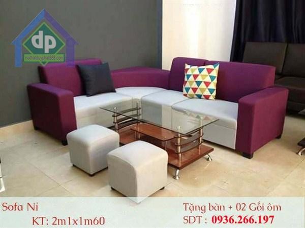 Mẫu thanh lý sofa Mê Linh bán chạy nhất
