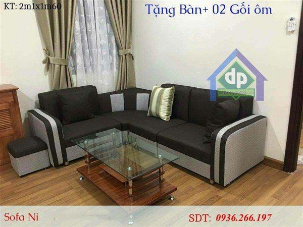 Địa chỉ thanh lý sofa Hưng Yên Giá Rẻ - Đảm bảo chất lượng
