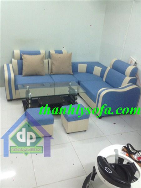 Mẫu thanh lý sofa Hà Đông bán chạy nhất năm 2018