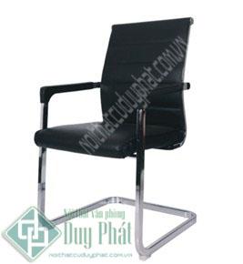 Đánh giá ghế chân quỳ có bền không qua ưu nhược điểm của từng chất liệu