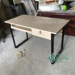 Thanh lý bàn ghế văn phòng tại Bắc Ninh giá SIÊU rẻ chất lượng cao