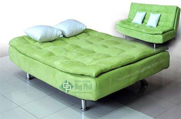Địa chỉ thanh lý sofa tại Hoàn Kiếm uy tín và chất lượng