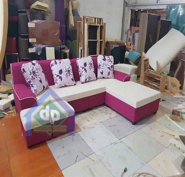 Mẫu sản phẩm sofa thanh lý tại Vĩnh Phúc mới