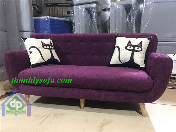 https://chomuabannoithat.com/danh-muc/thanh-ly-sofa