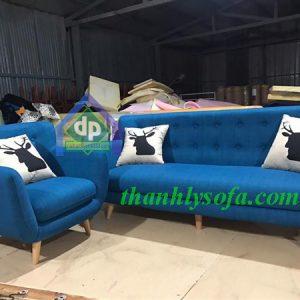 Địa chỉ thanh lý sofa ở Hải Dương uy tín - Giá rẻ nhất thị trường