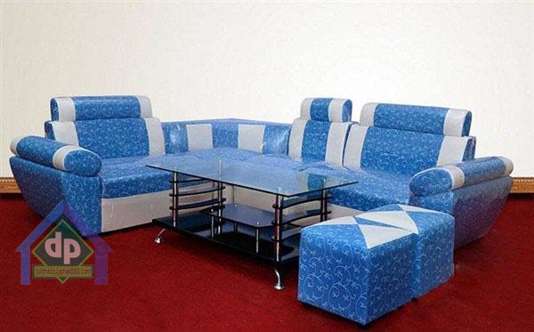 Thanh lý sofa Tây Hồ chất lượng - Giá rẻ nhất Hà Nội năm 2019