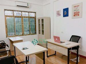 Địa chỉ thanh lý bàn ghế văn phòng Thái Nguyên giá Rẻ - Chất lượng cao