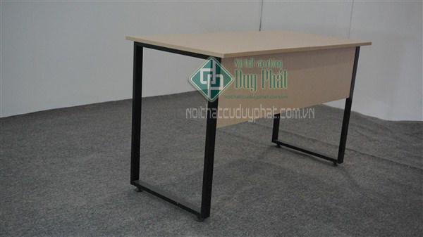 Thông tin cụ thể nhất về dịch vụ thanh lý bàn ghế văn phòng Mê Linh