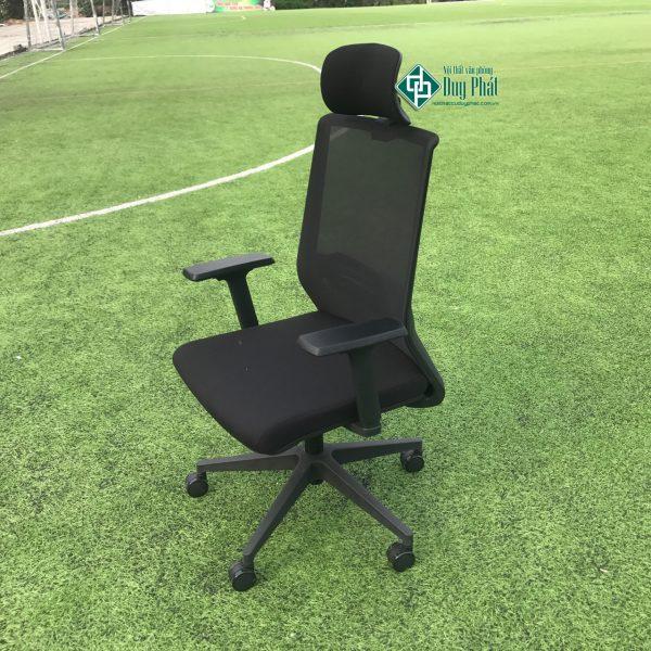 Địa chỉ uy tín và giá rẻ cung cấp mẫu ghế ngả văn phòng